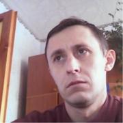 Владимир 41 год (Козерог) Семёновка