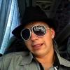 Рома, 28, г.Килия
