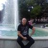 Дионис, 40, г.Лермонтов