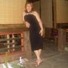 Марина, 45, г.Новая Каховка