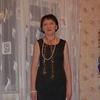 людмила, 54, г.Поспелиха
