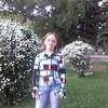 Елена, 31, Харцизьк