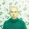 Денис, 36, г.Новокузнецк