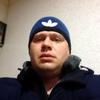 Влад, 36, г.Алматы́