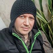 Юрий 57 Харьков