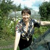 Ирина, 53, г.Тольятти