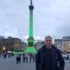 ivan, 49, London