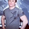 Руслан, 27, г.Самара