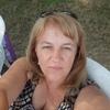 Светлана, 48, г.Велико-Тырново
