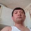 Шавкат, 38, г.Стерлитамак