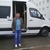 Андрей, 47, г.Тобольск