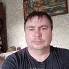Олег, 38, г.Слуцк