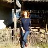 Helen, 42, г.Днепр