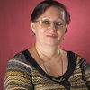 ИРИНА ВИТИНА, 53, г.Екатеринбург