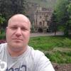 Вадим, 34, г.Кисловодск
