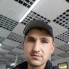 Маркус, 30, г.Череповец
