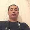 аман, 40, г.Астана