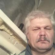 Геннадий, 52, г.Абинск