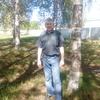 Олег, 48, г.Миасс