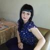 Вета, 29, г.Луганск