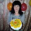 Наташа, 41, Волноваха