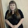 Алена, 40, г.Чебоксары