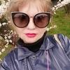 Елена, 59, Дніпро́