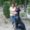 Наталия, 40, г.Пологи