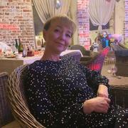 Лариса, 44, г.Зарайск
