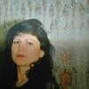 Лара, 48, г.Фокино