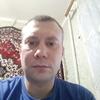 Михаил, 29, г.Пенза