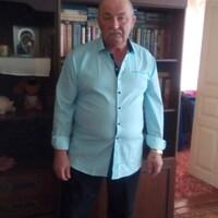 Николай, 59 лет, Стрелец, Москва