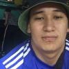 Рома, 23, г.Костанай
