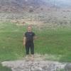 Андрей, 38, г.Георгиевка