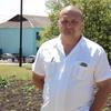 Сергей, 53, г.Шебекино