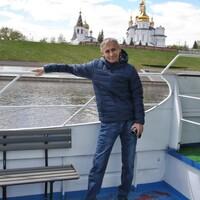 Булат, 63 года, Козерог, Сургут