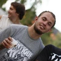 Artem, 32 года, Козерог, Киев