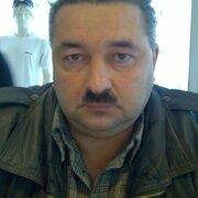 сергей 55 Баку