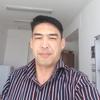 Kairat, 45, г.Балыкшы