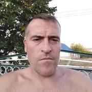 Артем Дзюба 41 Николаев