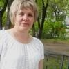 Виктория, 39, г.Ангарск