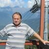 Степан, 57, г.Белая Глина