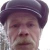 Фёдор, 56, г.Купянск