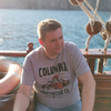 sergey, 37, Maloyaroslavets