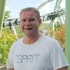 PETER, 42, г.Хельсингборг