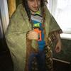 Диментор, 20, г.Лубны