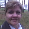 Наталька, 48, г.Трехгорный