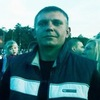 Александр, 29, г.Молодечно