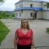 надежда, 33, г.Каменск-Уральский