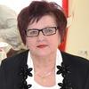 Татьяна, 61, г.Курган